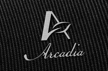 阿尔卡地亚国际酒店品牌全案设计